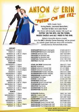 AE-2011-Puttin-On-The-Ritz-p2