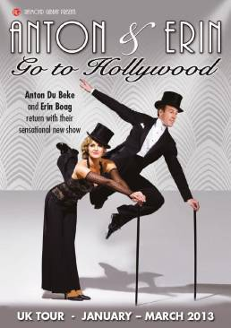 AE-2013-Hollywood-cover