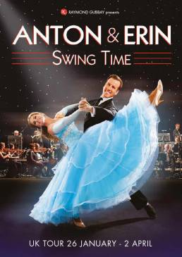 AE-2017-Swing-Time-cover