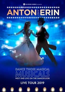 AE-2019-Musicals-cover