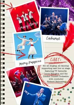 AE 2019 - Musicals flyer p3