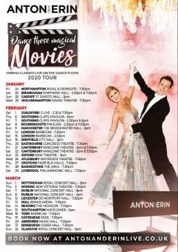 AE-2020-Movies-p4