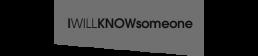 I Will Know Someone